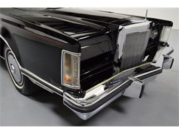 Picture of '78 Lincoln Continental Mark V Offered by Shelton Classics & Performance - MLKC