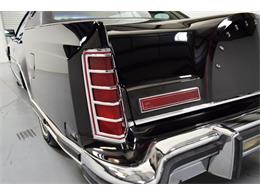 Picture of '78 Lincoln Continental Mark V - MLKC