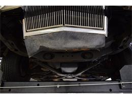 Picture of '78 Lincoln Continental Mark V - $11,995.00 - MLKC