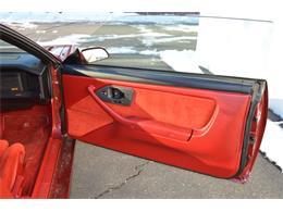 Picture of '87 Firebird Trans Am GTA - MLL6