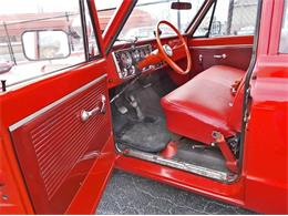 Picture of 1968 Suburban Offered by C & C Auto Sales - MLLH