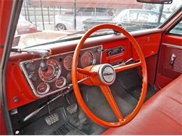 Picture of Classic '68 GMC Suburban located in Riverside New Jersey - $19,900.00 Offered by C & C Auto Sales - MLLH
