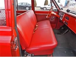 Picture of '68 Suburban located in New Jersey Offered by C & C Auto Sales - MLLH