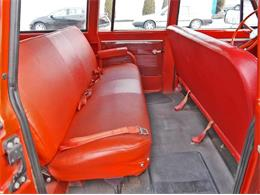 Picture of '68 GMC Suburban Offered by C & C Auto Sales - MLLH