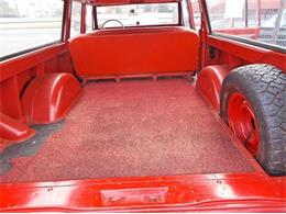 Picture of '68 Suburban - $19,900.00 Offered by C & C Auto Sales - MLLH
