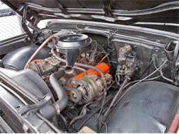 Picture of '68 GMC Suburban located in New Jersey - $19,900.00 Offered by C & C Auto Sales - MLLH