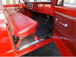 Picture of '68 GMC Suburban - $19,900.00 Offered by C & C Auto Sales - MLLH