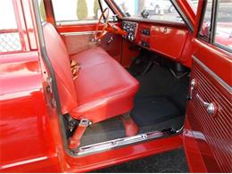 Picture of '68 Suburban located in Riverside New Jersey - $19,900.00 Offered by C & C Auto Sales - MLLH