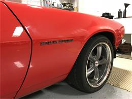 Picture of '71 Camaro RS - MLNH