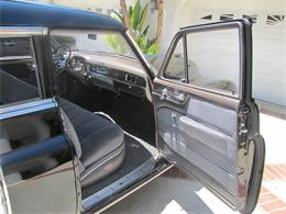 Picture of 1951 Sedan located in Santa Clarita California - $25,000.00 - MLNS