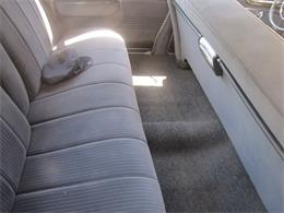 Picture of '51 Sedan located in Santa Clarita California Offered by a Private Seller - MLNS