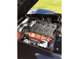 Picture of Classic 1973 Corvette located in Lafayette Louisiana - MLO0