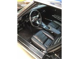 Picture of '73 Chevrolet Corvette - $43,500.00 Offered by a Private Seller - MLO0