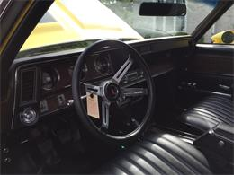 Picture of '70 Oldsmobile 442 W-30 located in Scottsdale Arizona Offered by Russo and Steele - MLQ1