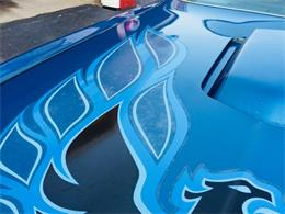 Picture of '78 Pontiac Firebird Trans Am located in Oklahoma - $25,900.00 Offered by Red Line Auto Sports - MIJT
