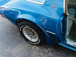 Picture of '78 Firebird Trans Am Offered by Red Line Auto Sports - MIJT