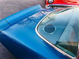 Picture of '78 Pontiac Firebird Trans Am located in Wilson Oklahoma - MIJT