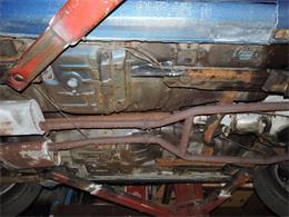 Picture of '78 Pontiac Firebird Trans Am - $25,900.00 - MIJT