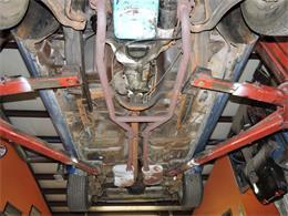 Picture of 1978 Pontiac Firebird Trans Am - MIJT