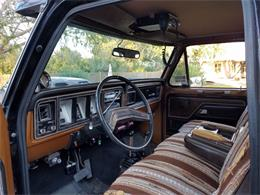 Picture of '73 F250 Crew Cab High Boy - MLX0