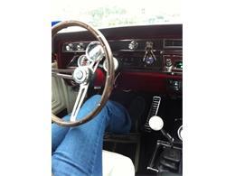 Picture of '66 Chevelle Malibu - MIL2