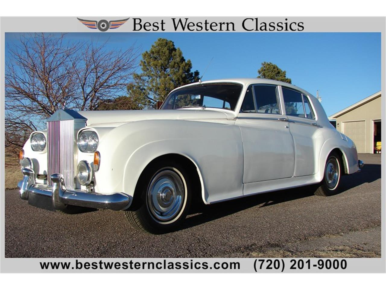 1956 bentley s1 for sale | classiccars | cc-1055282