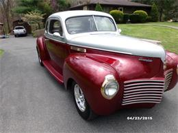 Picture of '40 Street Rod - MM9M