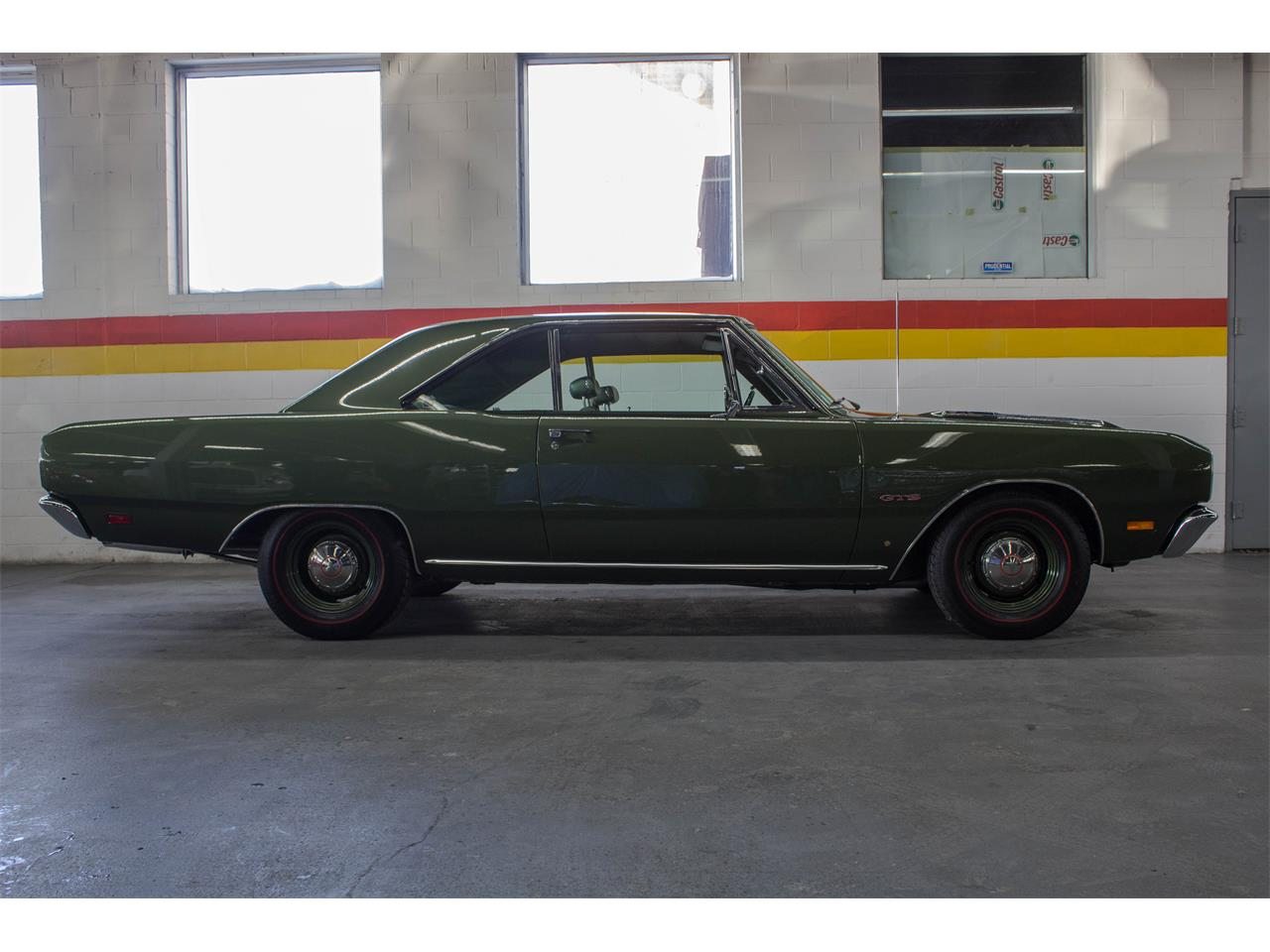 Large Picture of '69 Dart - MMA4