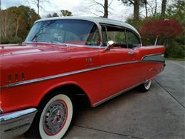 Picture of '57 Bel Air - MMAD