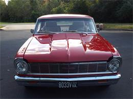 Picture of Classic '65 Nova - $48,900.00 - MMBS