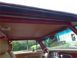 Picture of '65 Chevrolet Nova located in Maryland - $48,900.00 Offered by Eric's Muscle Cars - MMBS
