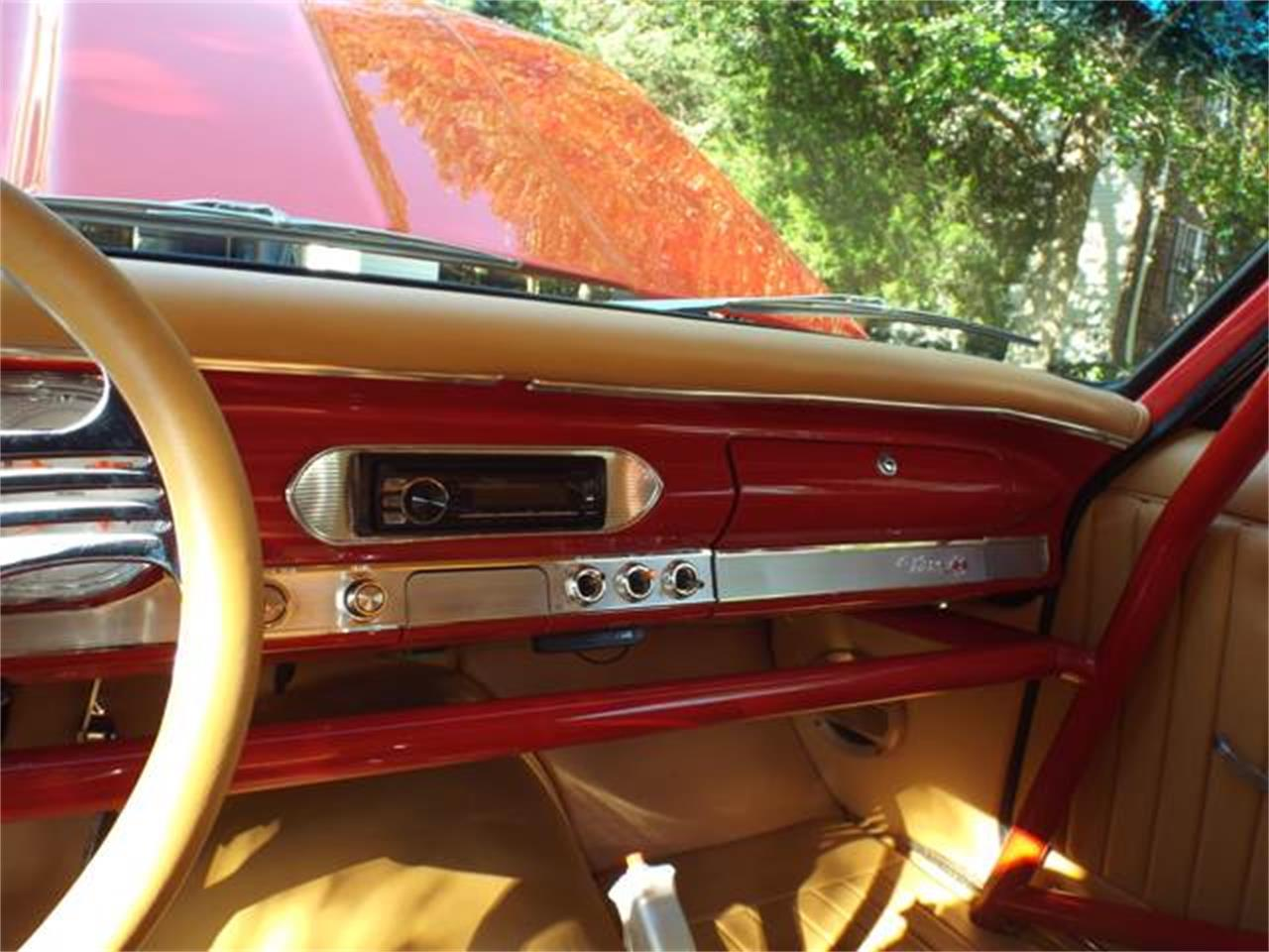 Large Picture of 1965 Chevrolet Nova - $48,900.00 - MMBS