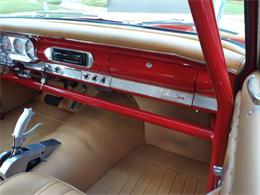 Picture of Classic 1965 Chevrolet Nova - $48,900.00 Offered by Eric's Muscle Cars - MMBS