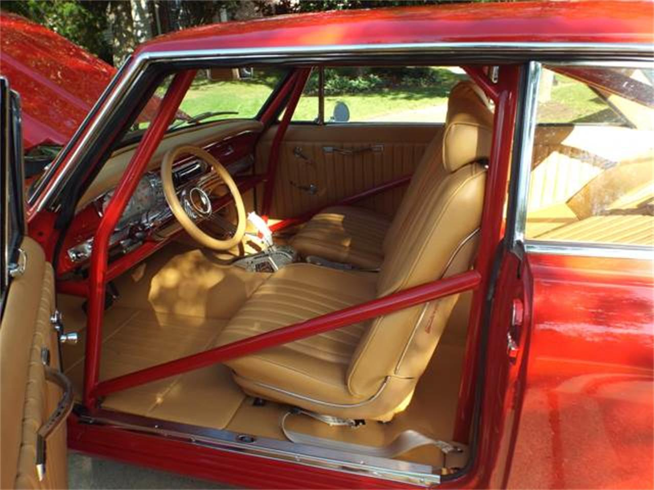 Large Picture of '65 Nova located in Maryland - $48,900.00 - MMBS