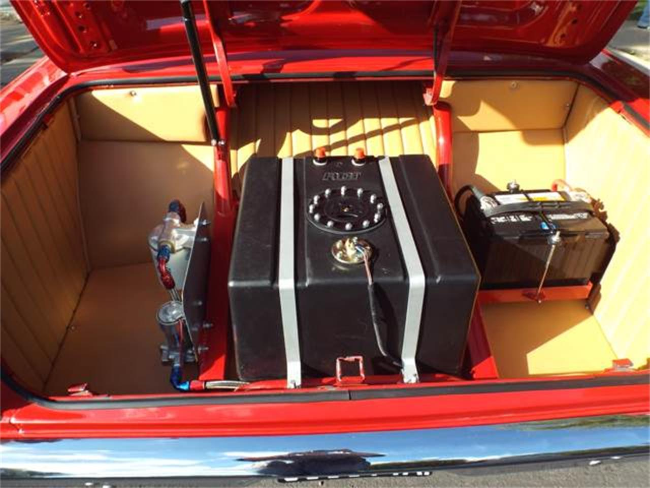 Large Picture of Classic '65 Nova Offered by Eric's Muscle Cars - MMBS