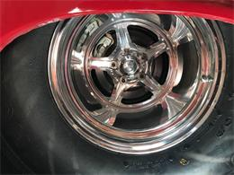 Picture of 1965 Chevrolet Nova - $48,900.00 Offered by Eric's Muscle Cars - MMBS