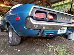 Picture of '74 Challenger - MMJC