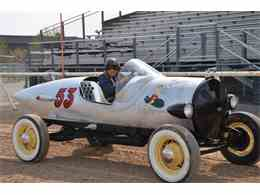 Picture of '29 Race Car - MMKI