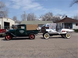 Picture of Classic '29 Ford Race Car - MMKI
