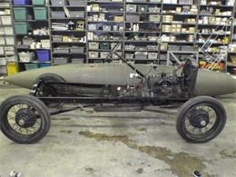 Picture of '29 Race Car Auction Vehicle Offered by Classic Car Auction Group - MMKI