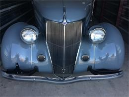 Picture of '36 Standard - MMKN