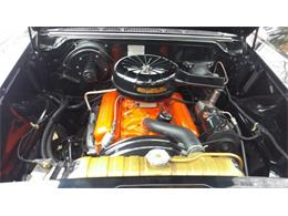 Picture of 1958 Impala - $45,900.00 Offered by CARuso Classic Cars - MMNN