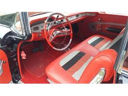 Picture of Classic 1958 Chevrolet Impala - $45,900.00 Offered by CARuso Classic Cars - MMNN