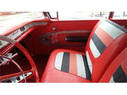 Picture of 1958 Chevrolet Impala located in Hanover Massachusetts - $45,900.00 Offered by CARuso Classic Cars - MMNN
