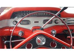 Picture of 1958 Chevrolet Impala located in Hanover Massachusetts Offered by CARuso Classic Cars - MMNN