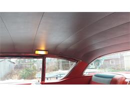 Picture of Classic '58 Chevrolet Impala located in Hanover Massachusetts - MMNN
