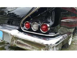 Picture of Classic 1958 Impala located in Massachusetts - MMNN