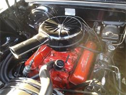 Picture of Classic 1958 Impala - $45,900.00 Offered by CARuso Classic Cars - MMNN