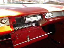 Picture of Classic 1958 Impala located in Massachusetts Offered by CARuso Classic Cars - MMNN