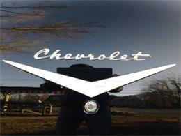 Picture of Classic '58 Chevrolet Impala located in Hanover Massachusetts - $45,900.00 - MMNN